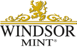 Windsor Mint
