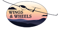 Wings and Wheels Promo Codes