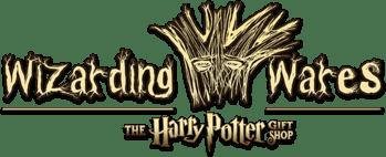 Wizarding Wares Discount Code