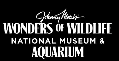 Wonders of Wildlife Coupon