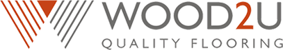 Wood2U Discount Codes