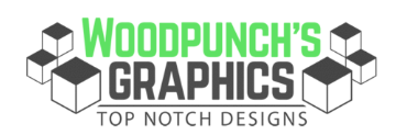 Woodpunchs Graphics