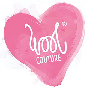 Wool Couture free shipping coupons