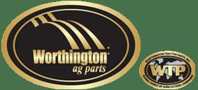 Worthington Ag Parts free shipping coupons