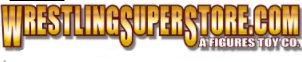 WrestlingSuperStore