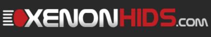 XenonHIDs.com promo code