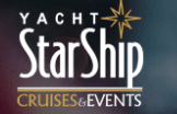 Yacht StarShip Promo Codes