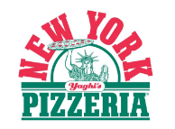 Yaghi's New York Pizzeria Promo Codes