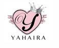 YAHAIRA