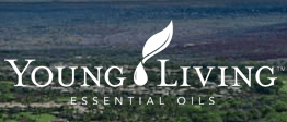 Young Living back to school deals
