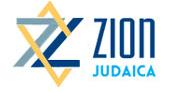 Zion Judaica
