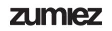 Zumiez CA free shipping coupons