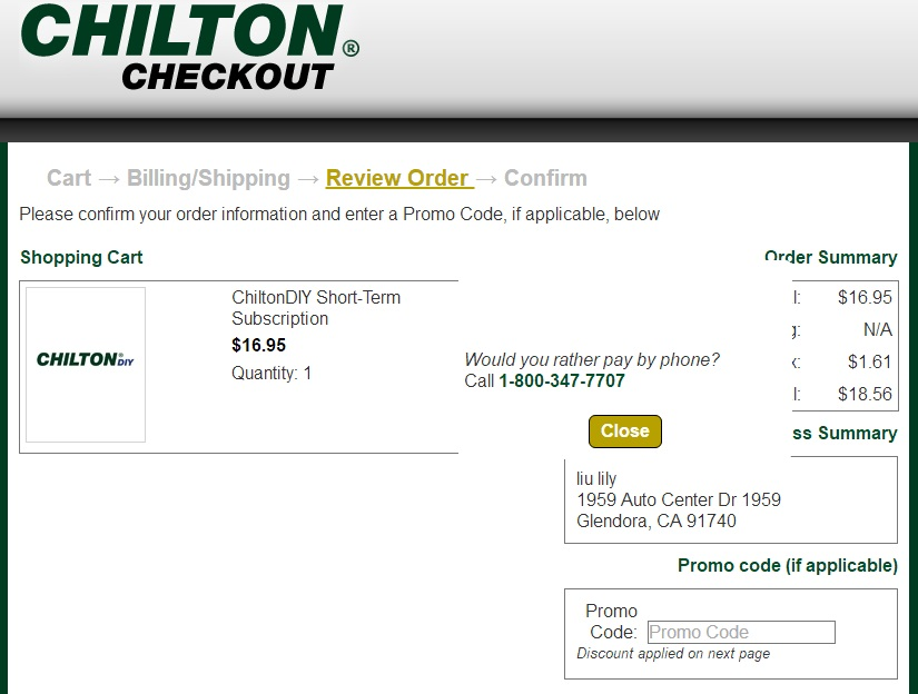 chilton diy crafting rh mamaofalltrades com Chilton's Manual Slave Chilton Manuals PDF