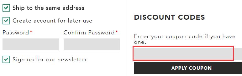 dakine online coupon code