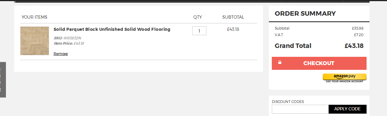 50 Off Direct Wood Flooring Coupons 13 Direct Wood Flooring