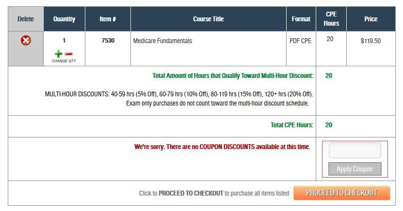 Mypescpe Com Promo Codes Coupons 10 Off Verified Today