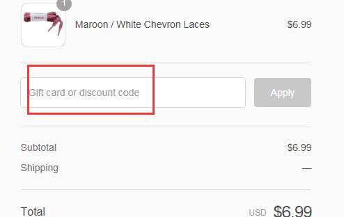Skicks coupon code