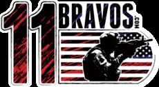 11Bravos Discount Code