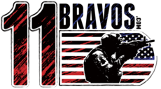 Discount Codes for 11Bravos