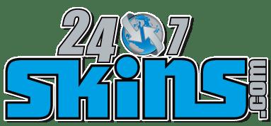 247skins Promo Codes