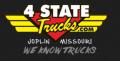 4 State Trucks Promo Codes
