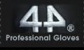 44 Pro Gloves Promo Codes