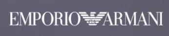 Emporio Armani promo code