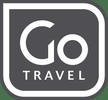 Go Travel Discount Code