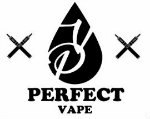 PerfectVape