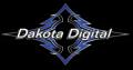 Dakota Digital Promo Codes