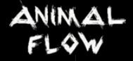 Animal Flow Promo Codes