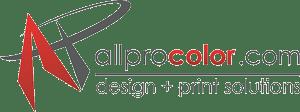 All Pro Color Promo Codes