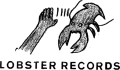 Lobster Records Discount Codes