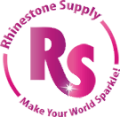 Rhinestone Supply promo code