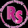 Rhinestone Supply