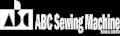 ABC Sewing Machine Promo Codes