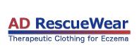 AD RescueWear Promo Codes