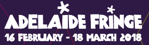 Adelaide Fringe