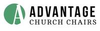 Advantage Church Chairs Promo Codes