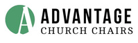 Advantage Church Chairs