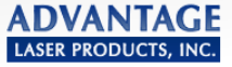 Advantage Laser Products Promo Codes