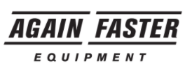 Again Faster Coupon