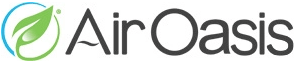 Air Oasis free shipping coupons