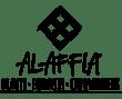 Alaffia Promo Codes