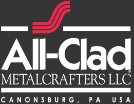 All-Clad promo code