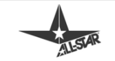 All Star promo code