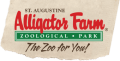 Alligator Farm Promo Codes