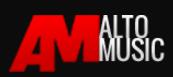 Alto Music Coupon