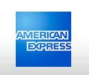 American Express Promo Code