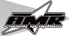 AMR Racing